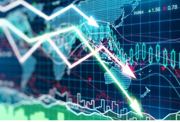 Financial exchange