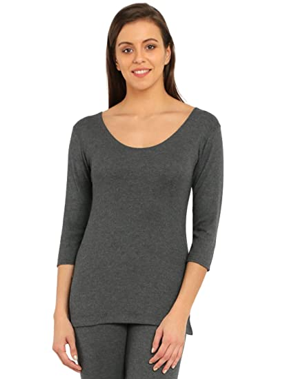 thermals for women online