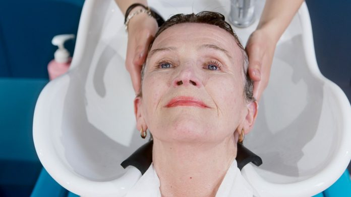 Wrinkle Reduction specialists Fredericton