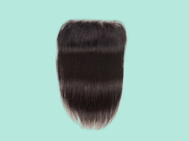 Things That You Don't Know About Human Hair Wigs
