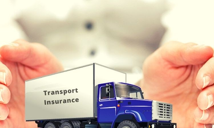 Top 5 Transport Insurances Every Transit Business Owner Must Know
