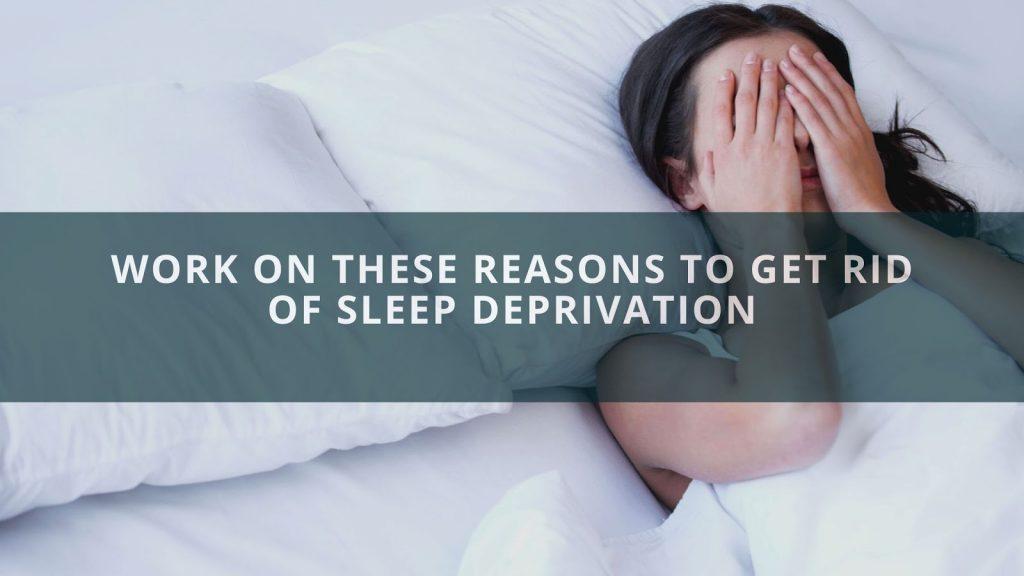 Sleep aid softgels
