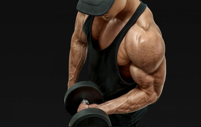 Myths Related to Bodybuilding