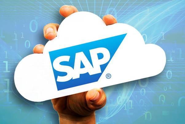 The Future of SAP Training