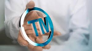 Trademark search services