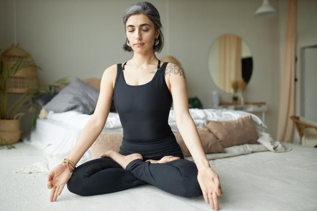Agnisar Pranayama Steps And Benefits