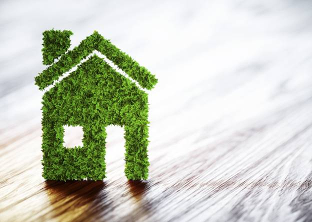 Do you know the benefits of green building?