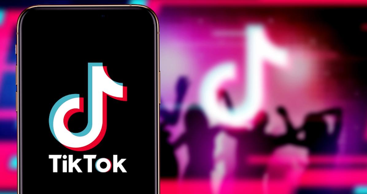 11 Smarter Ways to Enhance The Growth Of TikTok Followers With Powerful Strategy